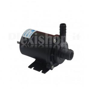 Pompa CP40-1260 brushless, 7.5 l/min.
