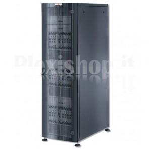 Armadio Server ProRack 19'' 800x1200 42 Unità Nero