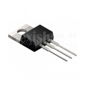 Regolatore di tensione lineare L7806CV