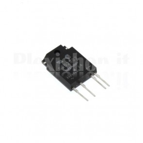 Relay a stato solido SSR Sharp S202S02F