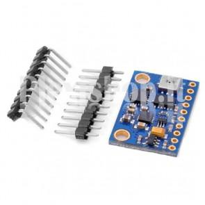 Sensore multiplo GY-80