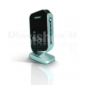 Server USB multifunzione Lan gigabit