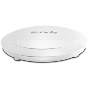 Access Point Wireless da Soffitto Dual Band N900 PoE Bianco W900A