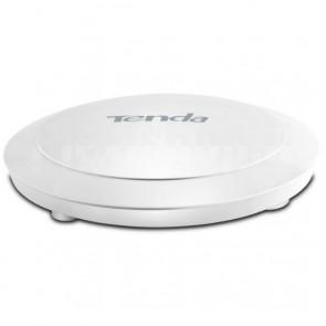 Access Point Wireless da Soffitto Dual Band N900 PoE Bianco W900A