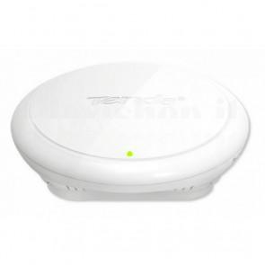 Access Point Wireless da Soffitto N300 PoE Bianco I6