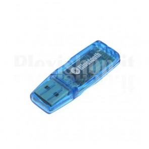 Adattatore USB Bluetooth, XD-90 HC
