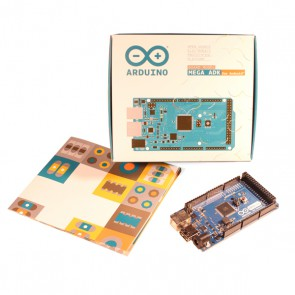 Arduino ADK Rev3 - RETAIL