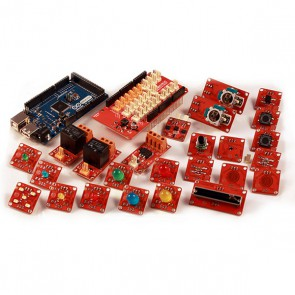 ADK Sensor Kit