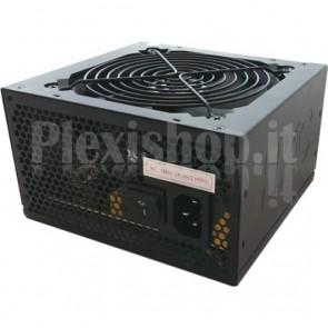 Alimentatore per PC 450W ATX 2.31 APFC Ventola 12cm