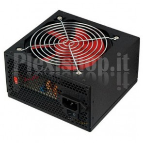 Alimentatore per pc V-Power 650 Watt