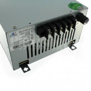 alimentatore arcade Alimentatore switching, 3.3V 12A, 5V 20A, 12V 9A_1