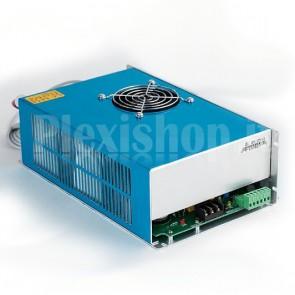 Alimentatore laser DY13, per tubi laser W4, 100W