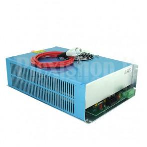 Alimentatore laser DY20, per tubi laser W6-W8, 180W
