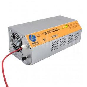 Alimentatore laser ES150, potenza nominale 150W