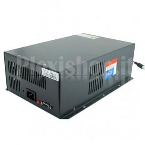 Alimentatore laser HY-C80, potenza nominale 80W