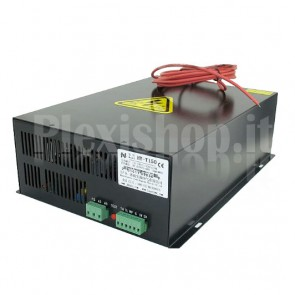 Alimentatore laser HY-T150, potenza nominale 150W