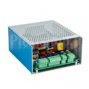Alimentatore laser HY-T35, potenza nominale 35W