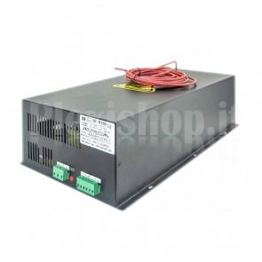 Alimentatore laser HY-W150, potenza nominale 180W