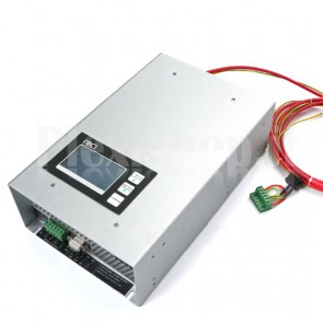 Alimentatore laser RECI P16, per tubi laser W6, 130W