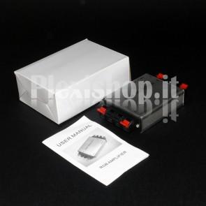 Amplificatore RGB 24V