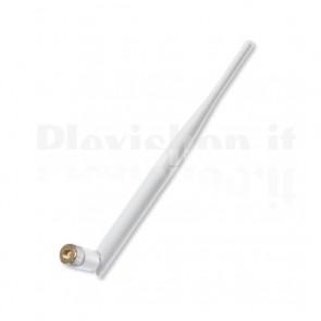 Antenna Wireless Omnidirezionale per Schede Bianco