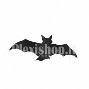 2 Pipistrelli di Halloween