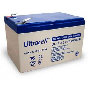 Batteria UPS
