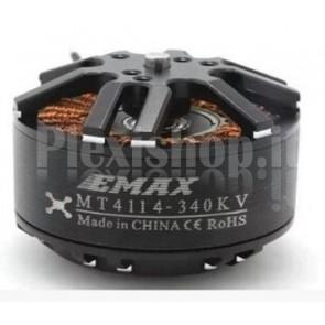 Motore brushless Emax MT4114 CCW