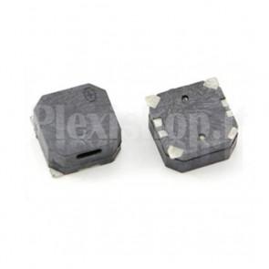Buzzer SMD LET7525S-3.6L-2.7-16-R