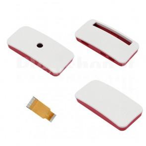 Case per Raspberry Pi Zero W