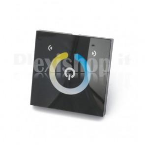 Controller Bianco Caldo/Bianco Freddo Touch TM07E