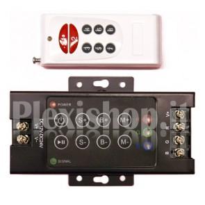 Controller RGB Wireless