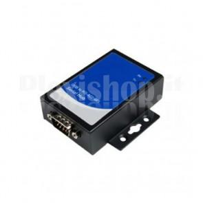 Convertitore USB a seriale RS 422/485 1 porta