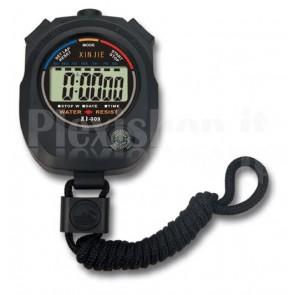 Cronometro sportivo XL-009