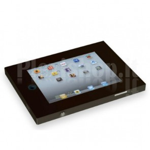 Custodia di Sicurezza per iPad2/3/4