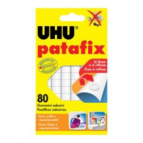 UHU Patafix Bianco