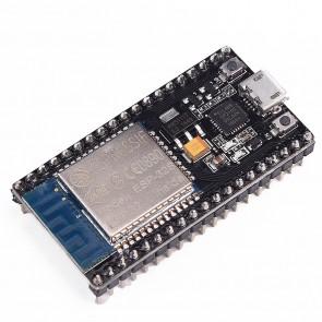 Demoboard Wi-Fi + Bluetooth ESP8266 ESP-32S