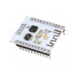 Demoboard WiFi ESP8266, ESP-201