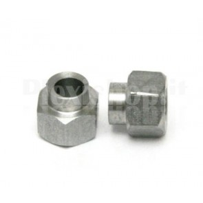 Distanziatore eccentrico V type per V-Wheels, 6.00mm