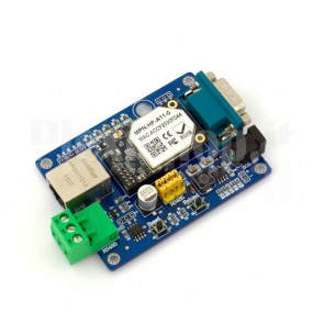 Modulo dimostrativo WiFi HF-A11-0