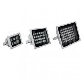 Faretto LED UV per Colla Gel e Smalti, 10W - 365nm