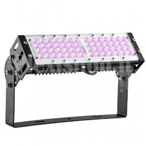 Faretto LED UV per Colla Gel e Smalti, 50W - 395nm