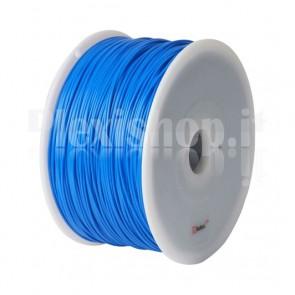 Filo ABS per stampa 3D 1.75mm – Turchese