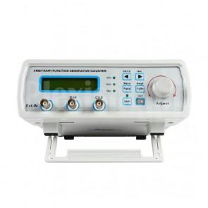 Generatore digitale di segnali MHS-5200A , 6 MHz 200Msa/s