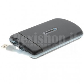 Hard Disk Esterno 2.5'' Tough Drive Mini SSD USB 3.0 256GB