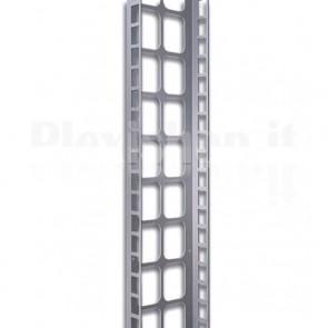 Canala discesa cavi per Armadi Rack 19'' prof. 800