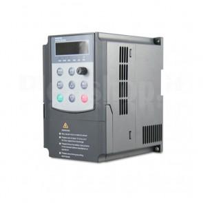 Inverter VFD da 2.2KW per Elettromandrino