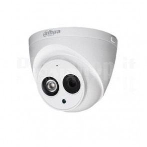 IP Camera Dahua HDW4431C-A MIC POE 4Mpix