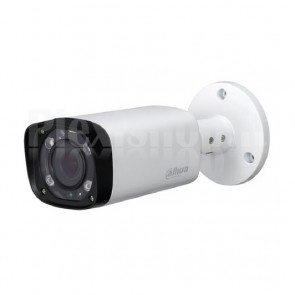 IP camera Dahua HFW4431R-Z varifocal POE 4MP
