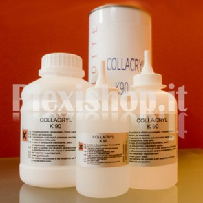COLLACRYL K90